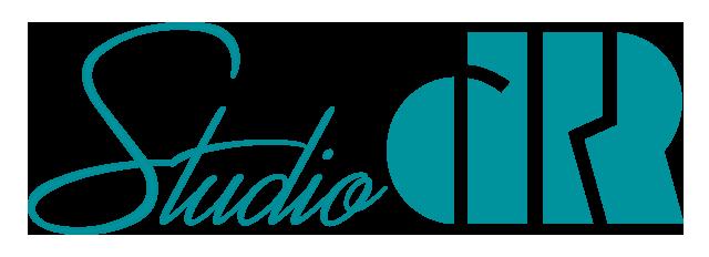 StudioDR